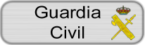 Guardía Civil